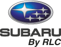 Subaru by RLC